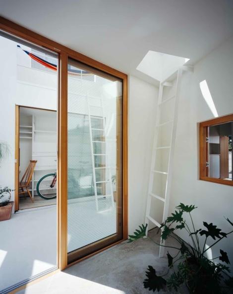 Inside_outside_house_Takeshi_Hosaka_Tokyo_Japao_casa_arquitetura_arquitete_suas_ideias_12