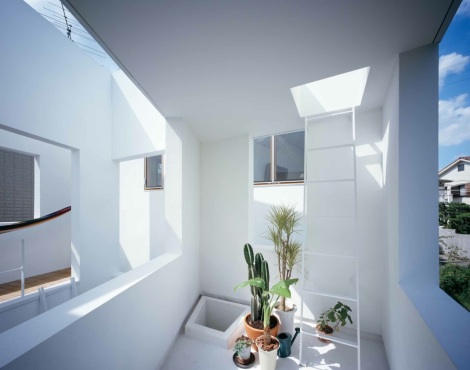 Inside_outside_house_Takeshi_Hosaka_Tokyo_Japao_casa_arquitetura_arquitete_suas_ideias_13