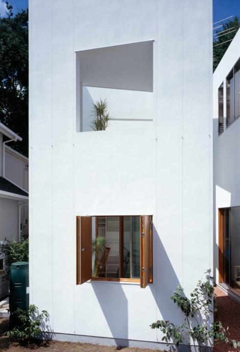 Inside_outside_house_Takeshi_Hosaka_Tokyo_Japao_casa_arquitetura_arquitete_suas_ideias_20
