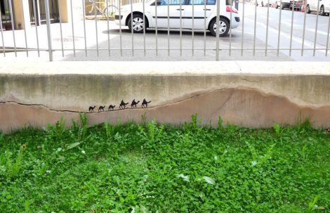 Intervencoes_urbanas_cidade_arquitetura_arte_arquitete_suas_ideias_02