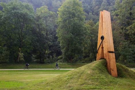 Intervencoes_urbanas_cidade_arquitetura_arte_arquitete_suas_ideias_03