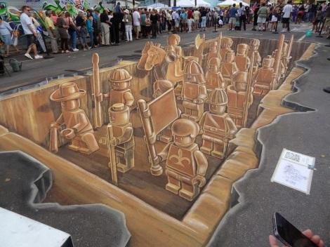 Intervencoes_urbanas_cidade_arquitetura_arte_arquitete_suas_ideias_04