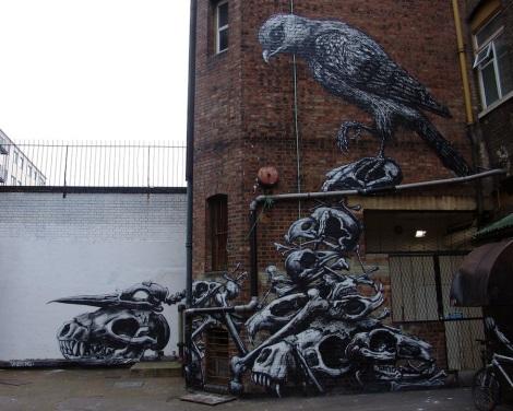 Intervencoes_urbanas_cidade_arquitetura_arte_arquitete_suas_ideias_05