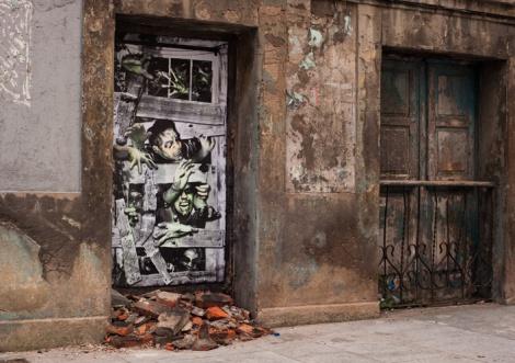 Intervencoes_urbanas_cidade_arquitetura_arte_arquitete_suas_ideias_12