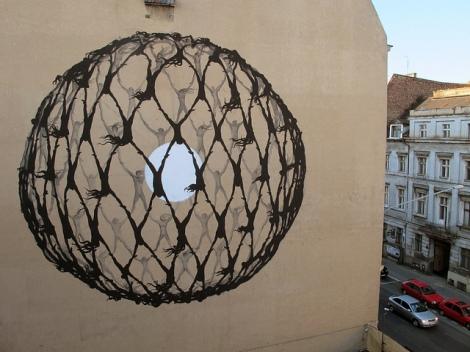 Intervencoes_urbanas_cidade_arquitetura_arte_arquitete_suas_ideias_15