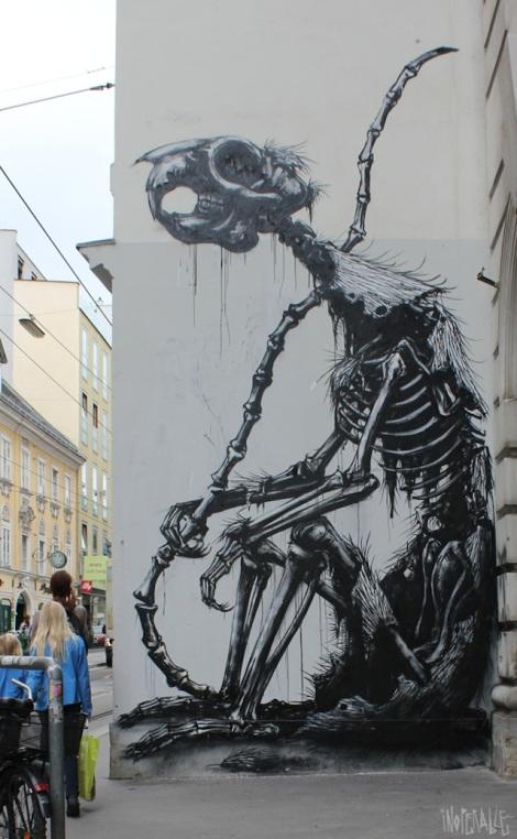 Intervencoes_urbanas_cidade_arquitetura_arte_arquitete_suas_ideias_20