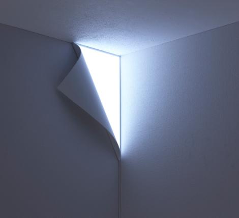 luminaria_quina_parede_design_arquitete_suas_ideias_01