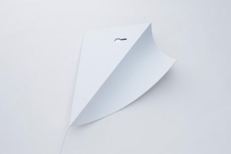 luminaria_quina_parede_design_arquitete_suas_ideias_02