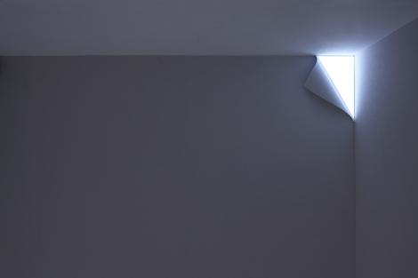 luminaria_quina_parede_design_arquitete_suas_ideias_04