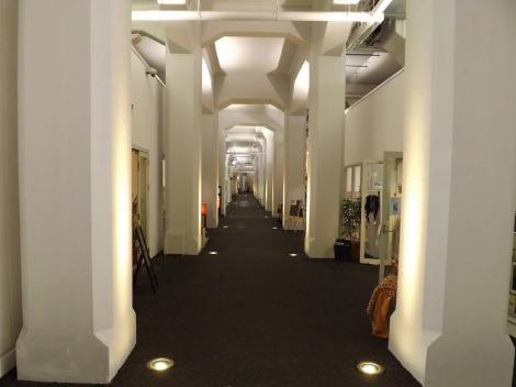 2k540_tokyo_japao_trem_revitalizacao_urbanismo_design_arquitete_suas_ideias (2)