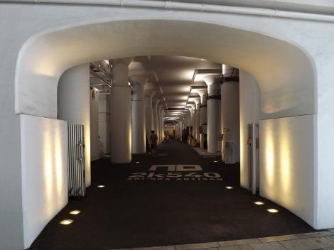 2k540_tokyo_japao_trem_revitalizacao_urbanismo_design_arquitete_suas_ideias (3)