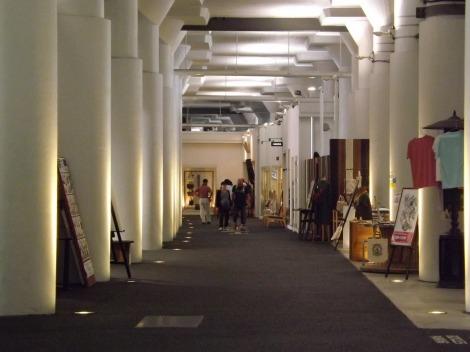 2k540_tokyo_japao_trem_revitalizacao_urbanismo_design_arquitete_suas_ideias (4)