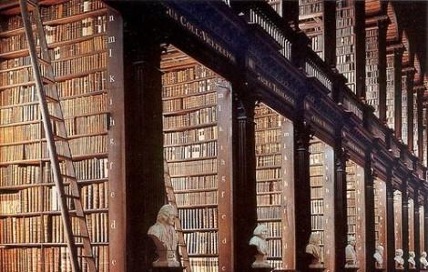 Biblioteca_Irlanda_Trinity_College_livros_arquitete_suas_ideias_01