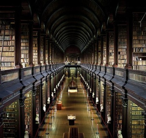 Biblioteca_Irlanda_Trinity_College_livros_arquitete_suas_ideias_02