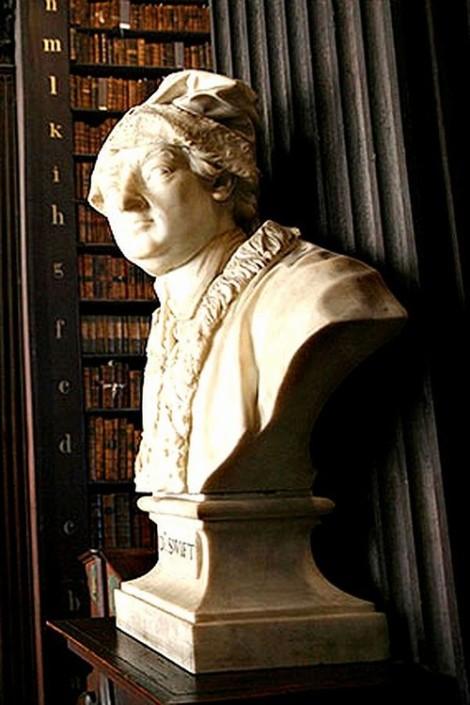 Biblioteca_Irlanda_Trinity_College_livros_arquitete_suas_ideias_03