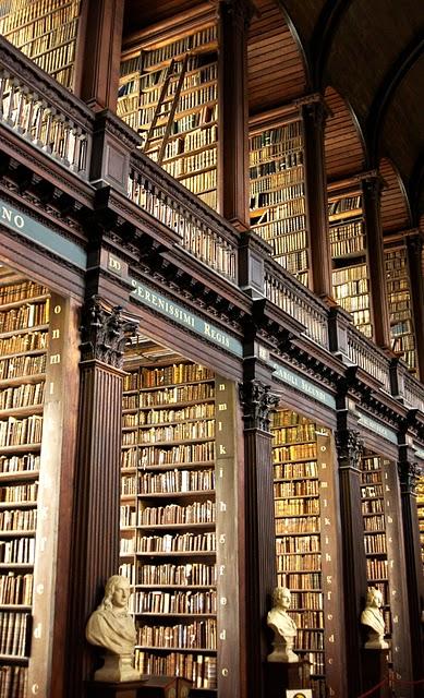 Biblioteca_Irlanda_Trinity_College_livros_arquitete_suas_ideias_04