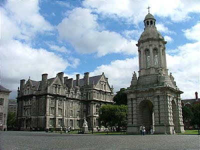 Biblioteca_Irlanda_Trinity_College_livros_arquitete_suas_ideias_06