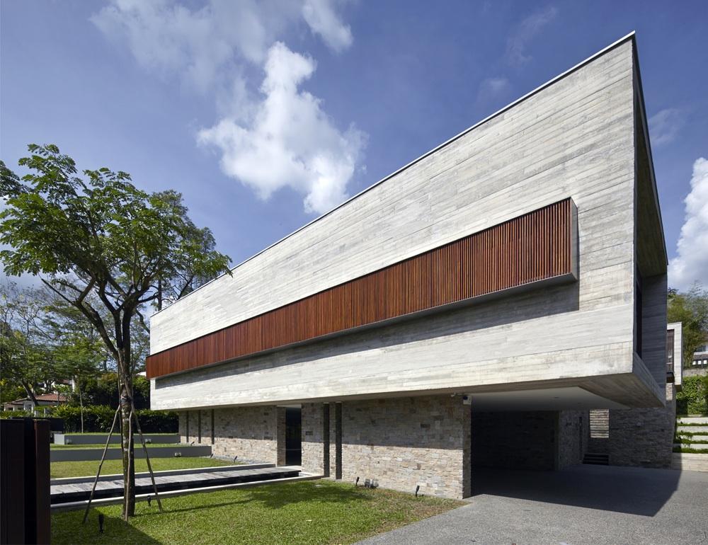 JKC2_Singapura_ong_ong_concreto_madeira_arquitetura_moderna_arquitete_suas_ideias_01
