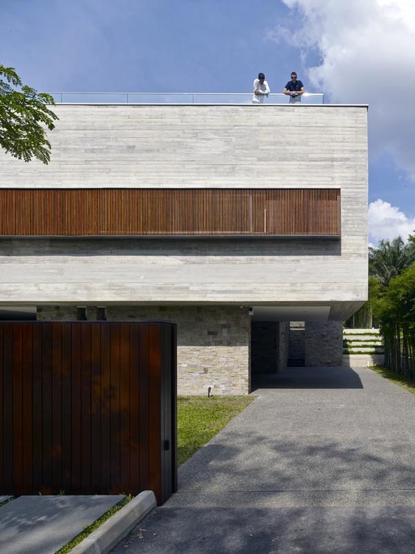 JKC2_Singapura_ong_ong_concreto_madeira_arquitetura_moderna_arquitete_suas_ideias_02