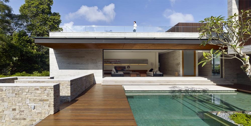 JKC2_Singapura_ong_ong_concreto_madeira_arquitetura_moderna_arquitete_suas_ideias_03
