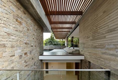 JKC2_Singapura_ong_ong_concreto_madeira_arquitetura_moderna_arquitete_suas_ideias_04