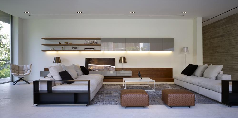JKC2_Singapura_ong_ong_concreto_madeira_arquitetura_moderna_arquitete_suas_ideias_05