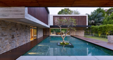 JKC2_Singapura_ong_ong_concreto_madeira_arquitetura_moderna_arquitete_suas_ideias_06