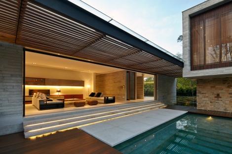 JKC2_Singapura_ong_ong_concreto_madeira_arquitetura_moderna_arquitete_suas_ideias_07