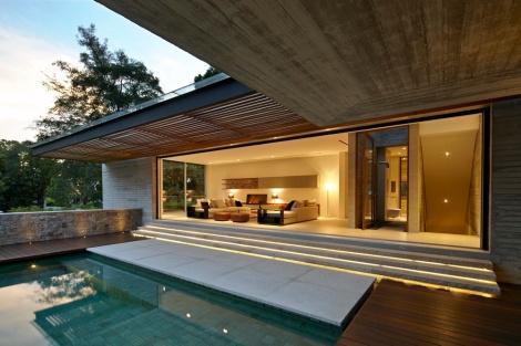 JKC2_Singapura_ong_ong_concreto_madeira_arquitetura_moderna_arquitete_suas_ideias_08