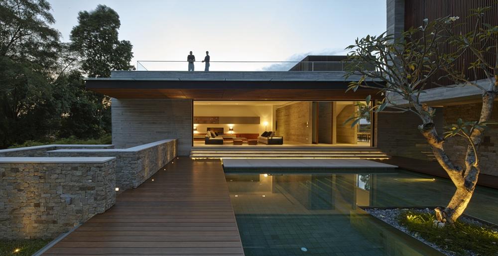JKC2_Singapura_ong_ong_concreto_madeira_arquitetura_moderna_arquitete_suas_ideias_09