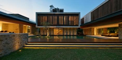 JKC2_Singapura_ong_ong_concreto_madeira_arquitetura_moderna_arquitete_suas_ideias_10