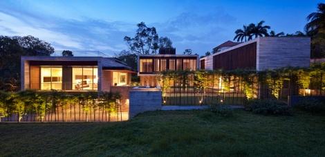 JKC2_Singapura_ong_ong_concreto_madeira_arquitetura_moderna_arquitete_suas_ideias_12