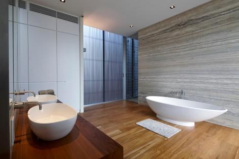 JKC2_Singapura_ong_ong_concreto_madeira_arquitetura_moderna_arquitete_suas_ideias_13