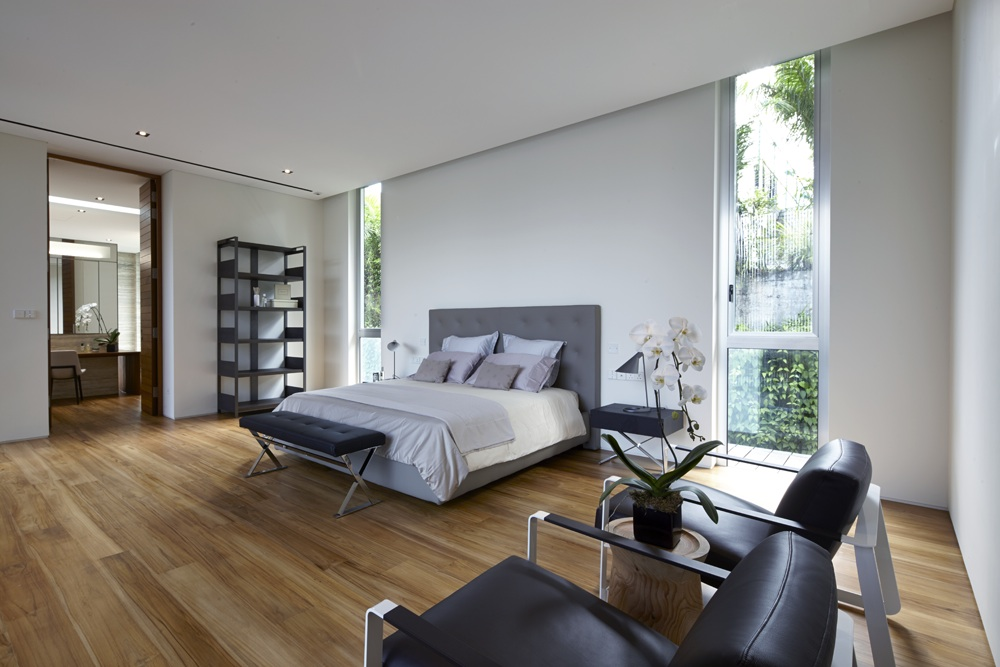 JKC2_Singapura_ong_ong_concreto_madeira_arquitetura_moderna_arquitete_suas_ideias_14