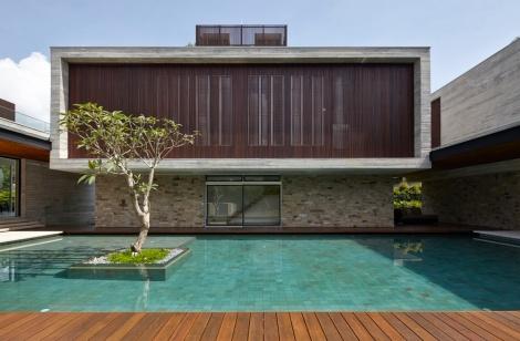 JKC2_Singapura_ong_ong_concreto_madeira_arquitetura_moderna_arquitete_suas_ideias_15