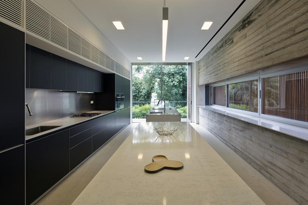 JKC2_Singapura_ong_ong_concreto_madeira_arquitetura_moderna_arquitete_suas_ideias_16