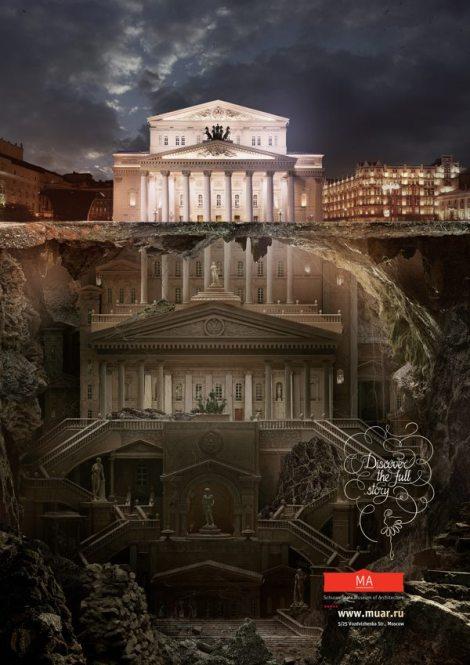 Por_debaixo_arquitetura_museu_estadual_Shchusev_Russia_arquitete_suas_ideias_02