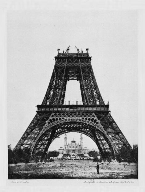 monumental_construcao_icone_foto_antiga_arquitetura_preto_branco_arquitete_suas_ideias_15