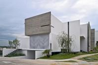 X House_Mexico_Guadalajara_Agraz_arquitetura_casa_concreto_arquitete_suas_ideias_01