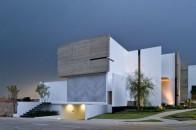 X House_Mexico_Guadalajara_Agraz_arquitetura_casa_concreto_arquitete_suas_ideias_07
