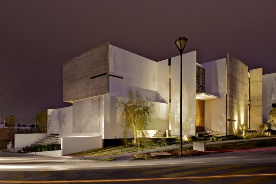 X House_Mexico_Guadalajara_Agraz_arquitetura_casa_concreto_arquitete_suas_ideias_08