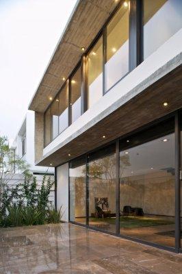 X House_Mexico_Guadalajara_Agraz_arquitetura_casa_concreto_arquitete_suas_ideias_09