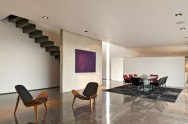X House_Mexico_Guadalajara_Agraz_arquitetura_casa_concreto_arquitete_suas_ideias_10