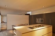 X House_Mexico_Guadalajara_Agraz_arquitetura_casa_concreto_arquitete_suas_ideias_11