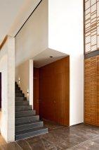 X House_Mexico_Guadalajara_Agraz_arquitetura_casa_concreto_arquitete_suas_ideias_14