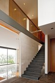 X House_Mexico_Guadalajara_Agraz_arquitetura_casa_concreto_arquitete_suas_ideias_15