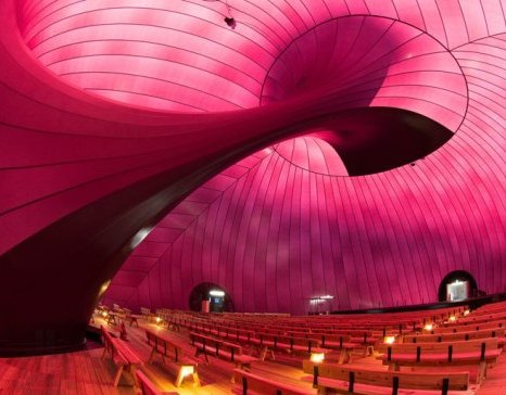 Ark_Nova_Arata_Isozaki_Japao_arquitetura_design_concerto_workshop_tsunami_musica_arquitete_suas_ideias_01