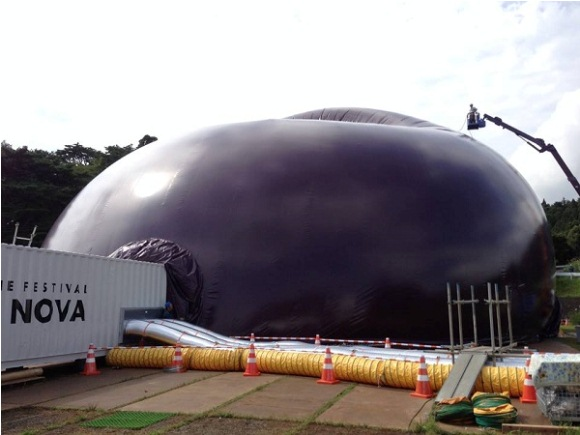 Ark_Nova_Arata_Isozaki_Japao_arquitetura_design_concerto_workshop_tsunami_musica_arquitete_suas_ideias_05