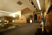 Koza_Holding_Headquarters_Craft312_Studio_escritorio_interior_arquitete_suas_ideias_01