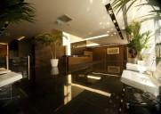 Koza_Holding_Headquarters_Craft312_Studio_escritorio_interior_arquitete_suas_ideias_02
